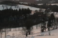 sedivackuv-long-sled-dog-race-131