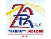 Logo-ZAPA
