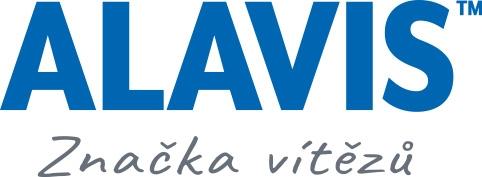 alavis_logo_zv