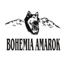 bohemiaamarok130
