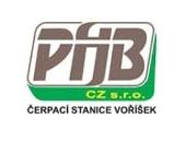 logo-cerpaci-stanice