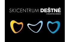 logo-skicentrum-destne