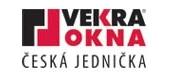 logo-vekra