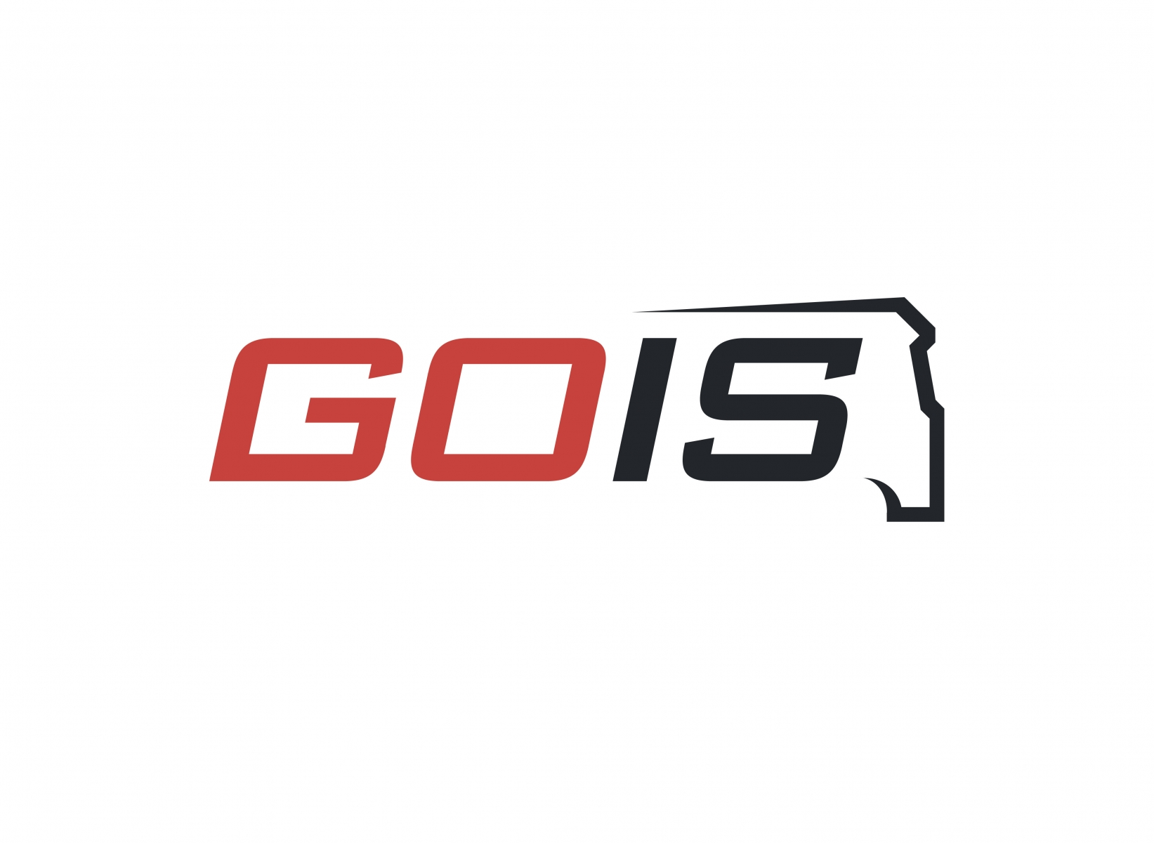 logo_gois_white