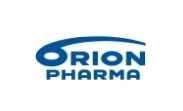 orion_pharma