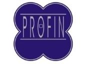profin_