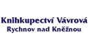 vavrova